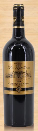 吉林省法国瑞龙红葡萄酒红酒葡萄酒多少钱一支
