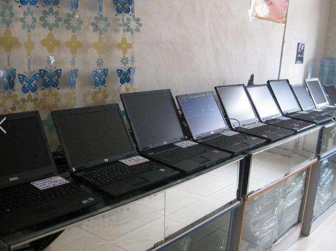 东莞市废旧工厂设备回收价格一览表