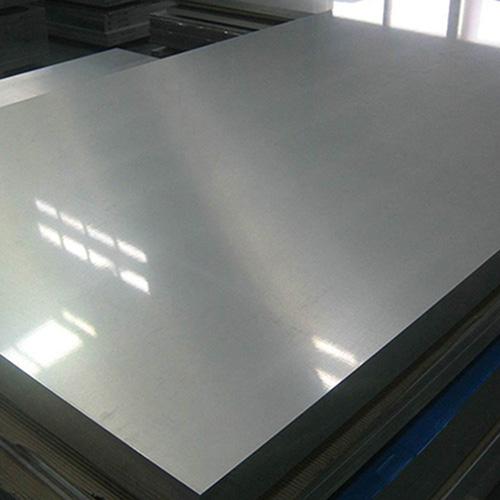 沁阳304不锈钢板价格就是便宜