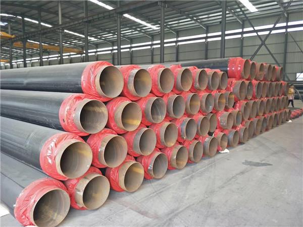 饮水防腐钢管今日价格广河