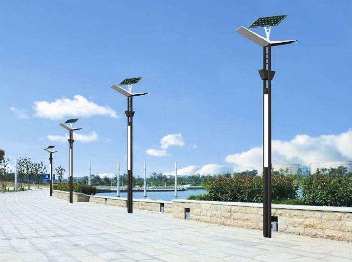 盘锦柱形景观灯-厂家实惠价格-性价比高的