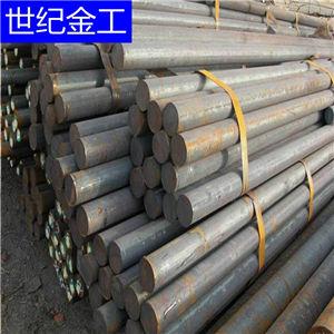 大连W18Cr4V高速工具钢行业标准