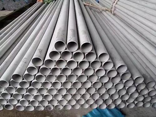 鹰潭工业不锈钢管304不锈钢管
