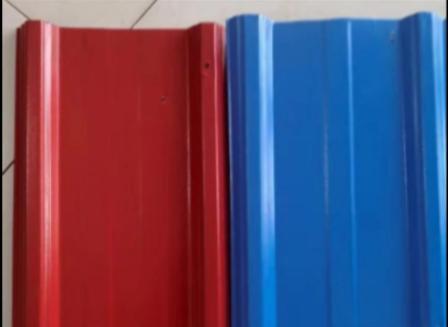 优质商家:阜新海州彩钢翻新外墙漆