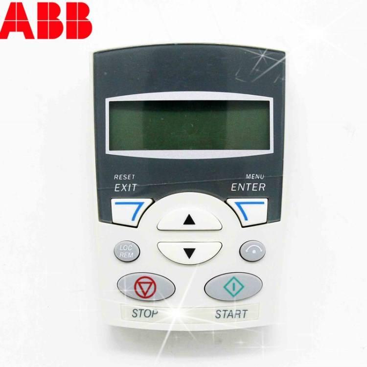 ABB克拉玛依AF300-30-11——总公司欢迎您
