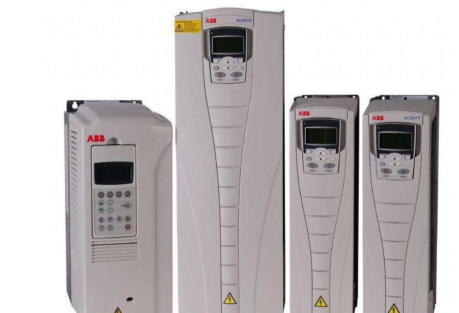 ABB毕节E1N1600 R400 PR123/P-LSI FHR NST——总