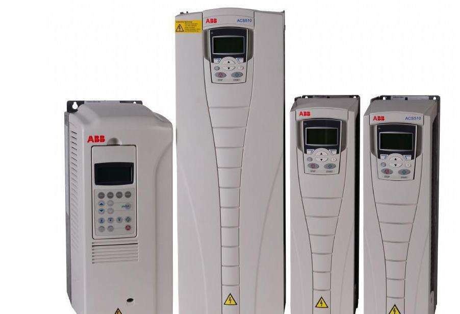 ABB绥化E2S1600 R800 PR121/P-LSIG WMP NST——