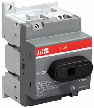 ABB通化E3S1600 R800 PR121/P-LI WMP NST——总公