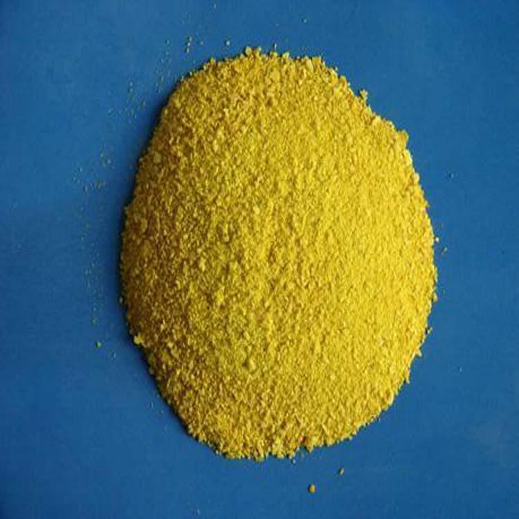 城北造纸污水聚丙烯酰胺有几种类型