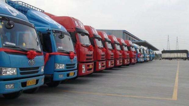 郑州到安庆轿车托运公司立即咨询
