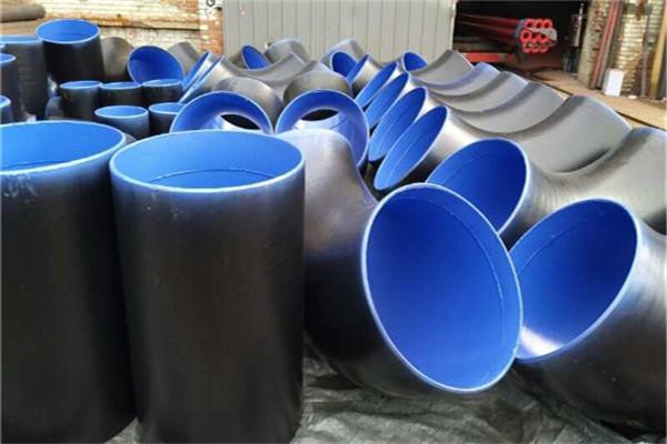 定南县环氧白陶瓷防腐钢管价钱