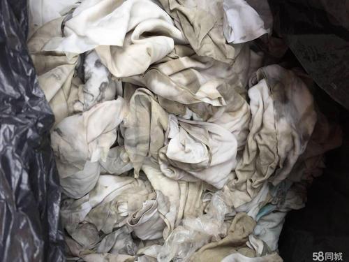 西双版纳氢氧化铑回收加工(高价上门收购)