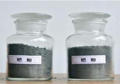 回收金膏-汉中金膏回收提纯中心