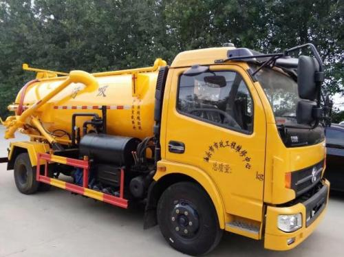 武汉江岸区台北路附疏通下水道,维修管道设备齐全