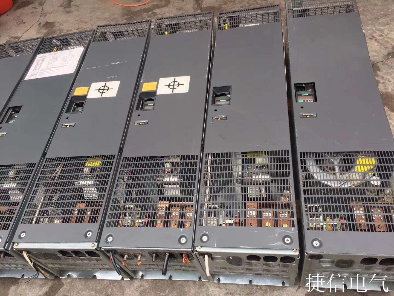 厦门科比(KEB)变频器维修公司