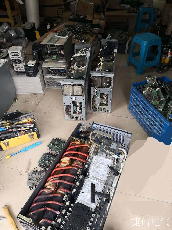 海口海悟(HAIWU)UPS电源故障维修