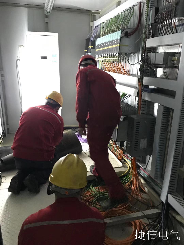 湘潭华为(HUAWEI)UPS不间断电源维修电话
