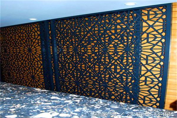 资中铝合金雕花镂空,镂空铝板铝乐厂家