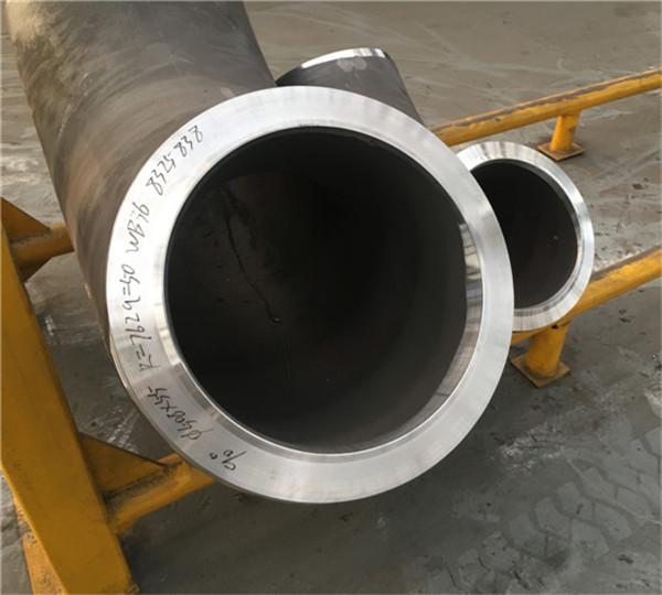 不锈钢焊接弯头高质量新兴区
