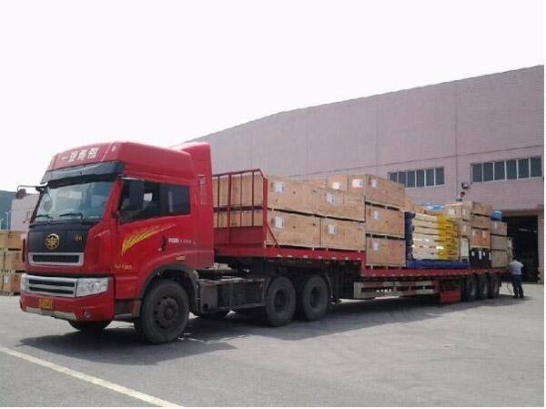 天津至宣城货运公司欢迎您【快捷】