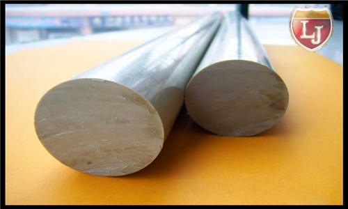 上海新闻!Nimonic80A特殊钢材料成分