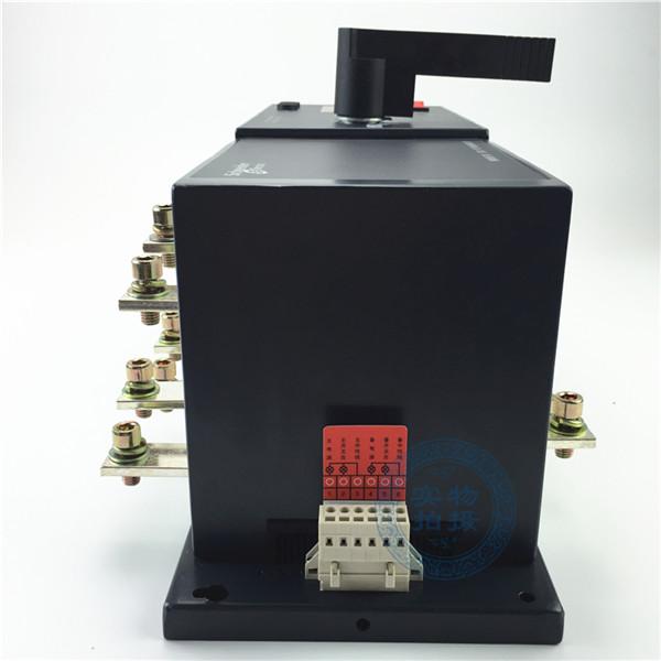 WATSGB-630施耐德万高双电源切换装置西宁市总代理