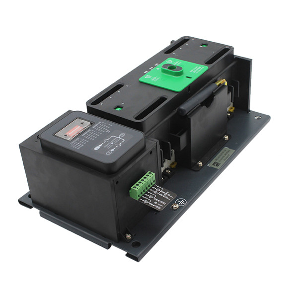 WATSNB-63/16A.3CBS施耐德万高双电源切换装置海南藏族自治州供货商