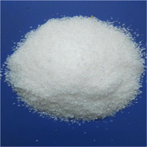 信阳洗煤聚丙烯酰胺用量用法