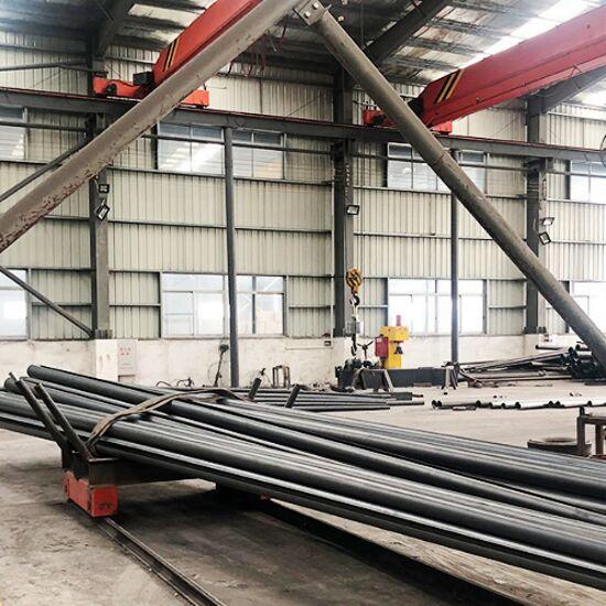 北京路灯杆厂家,衡水6米30瓦太阳能路灯