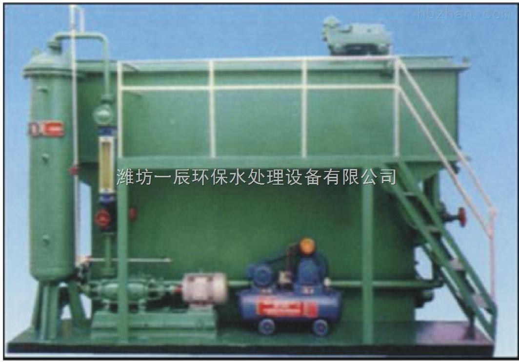 温州新农村建设污水处理设备生产厂家价格