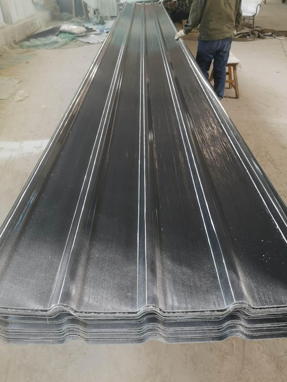 桥西区一级阻燃树脂纤维增强波纹板厂家介绍参数