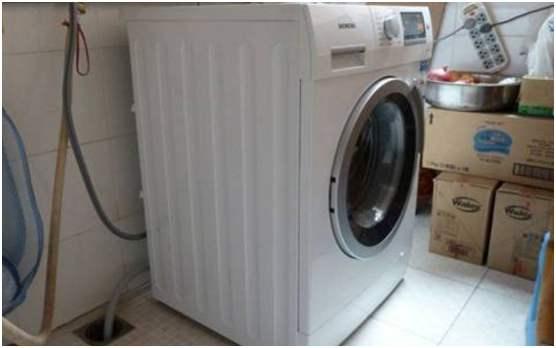 深圳南山区美菱洗衣机维修全国24小时客户服务中心