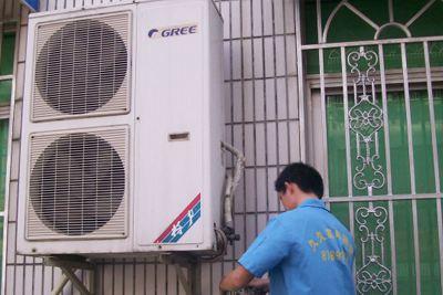 台州长虹洗衣机维修点在哪_维修服务