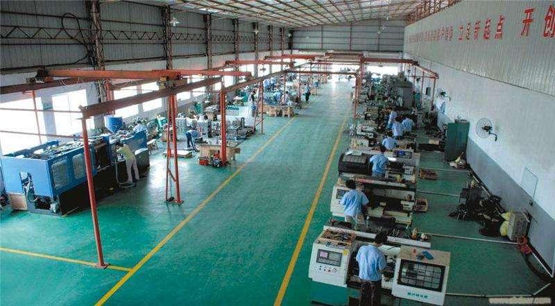 塘厦回收服装厂旧设备报价公司