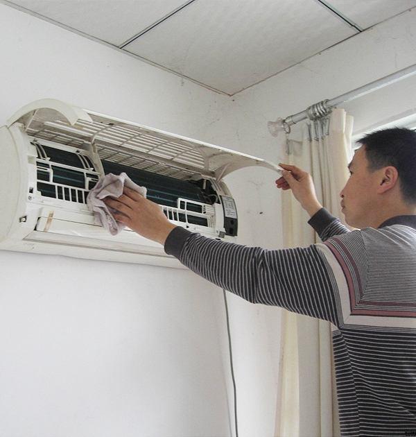 厦门阿诗丹顿热水器上门维修_24小时全市统一维修服务中心