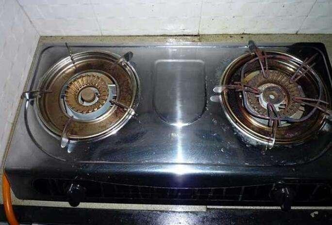厦门史密斯热水器维修电话_总部维修电话(24小时报修热线)