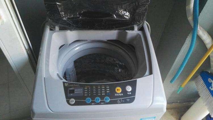 厦门长虹洗衣机维修服务咨询电话_维修地址