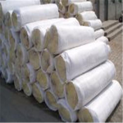 雷州市蔬菜大棚保温棉服务为先