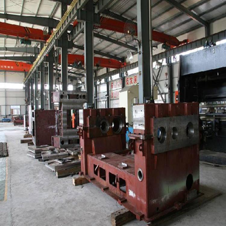 广州萝岗收购服装厂旧设备一览表