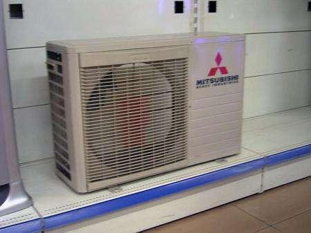 厦门美的空气能热水器维修价格_服务中心电话、地址