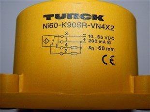原装销售;图尔克IM30-20NNS-ZW1张家口