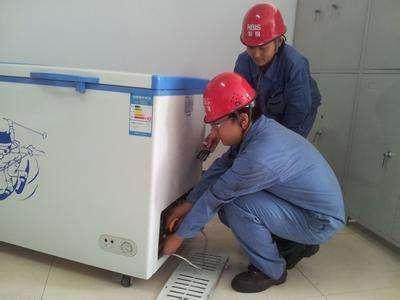 厦门史密斯空气能热水器上门维修_服务中心电话、地址