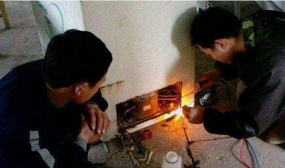 深圳百得燃气灶售后电话——全市统一售后服务维修电话