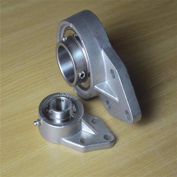 吉林316L硅溶胶铸件加工硅溶胶铸件加工