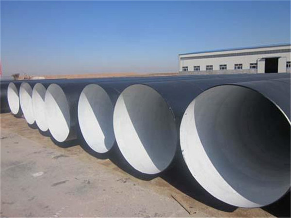 IPN8710饮水用防腐钢管报价衡水