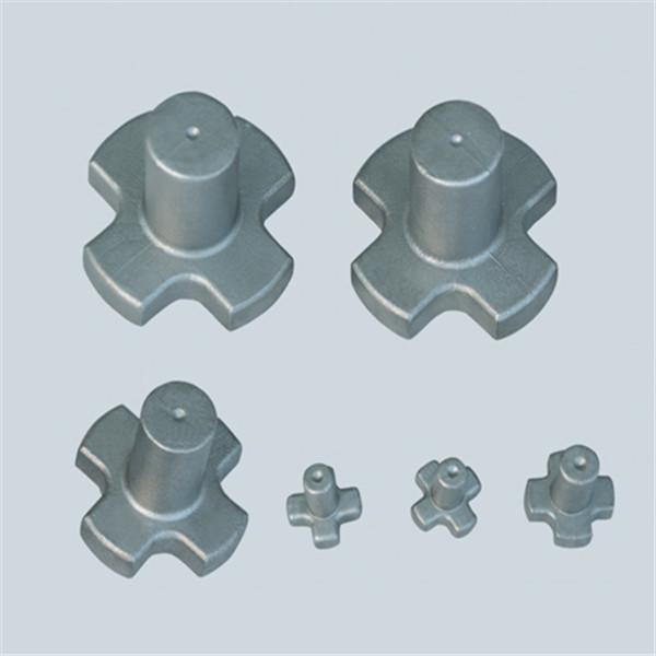 吉林Cr25Ni20精密不锈钢价格精密不锈钢价格