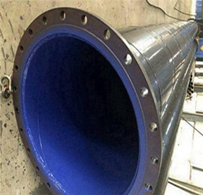质优:DN820*10防腐钢管量大从优/大连市