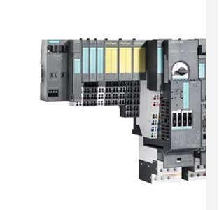 山东省莱芜市西门子PLC模块6ES7400-2JA10-0AA0供货商
