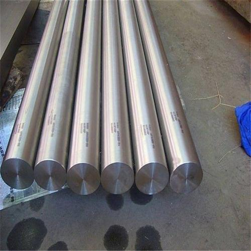 汕头南澳NO6601镍基圆钢现货厂家