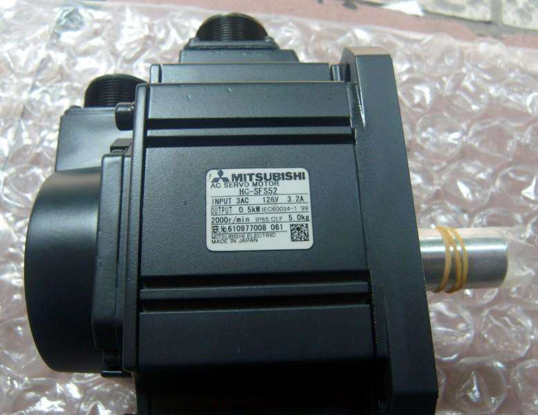 特价供应SA53RC 50A RYS202S3-LPG